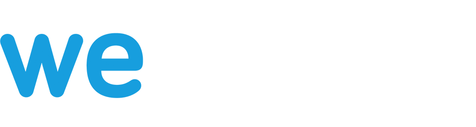 WeBuy